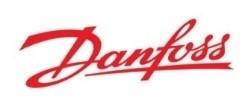 Danfus