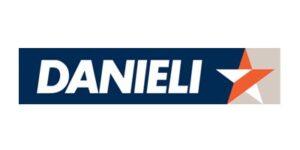 Danieli