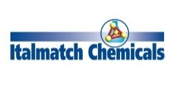 Italmatch-chemicals