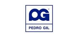 Pedro-Gil