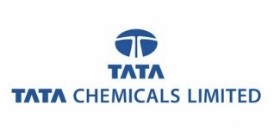 TATA-chemicals-limited