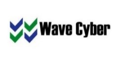 Wave-Cyber